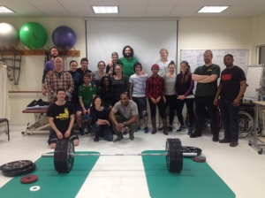 homerton_physios