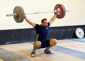 olympic-weightlifting-4